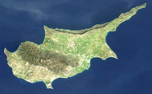 cyprus-map-2-satellite copy